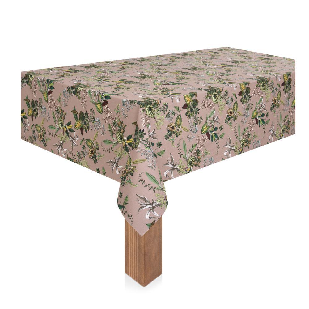 toalha-botanic