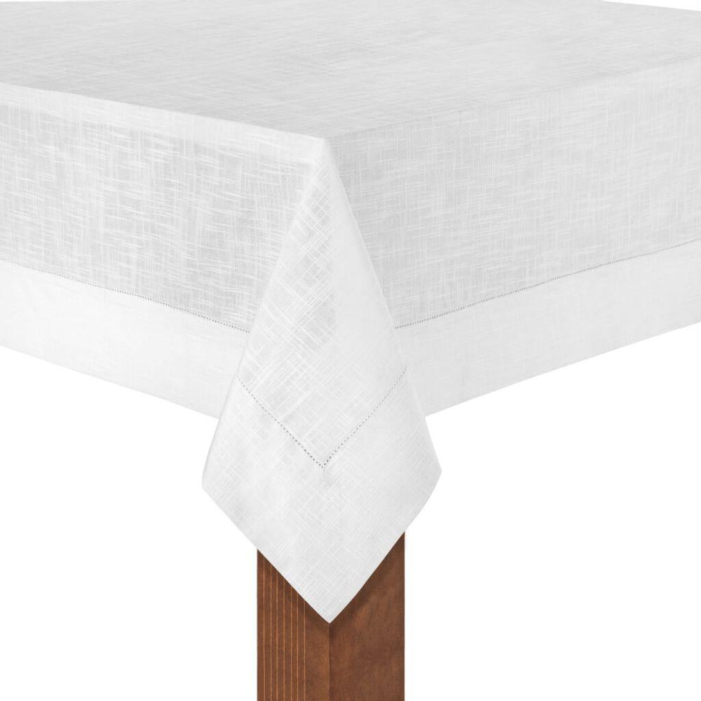toalha-coloratta-branco1