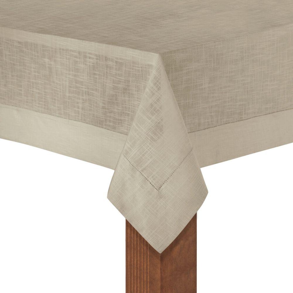 toalha-coloratta-taupe
