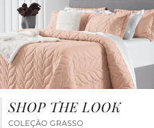 Shop the look mobile - 01 - Grasso