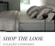 Shop the look mobile - 02 - Giordano