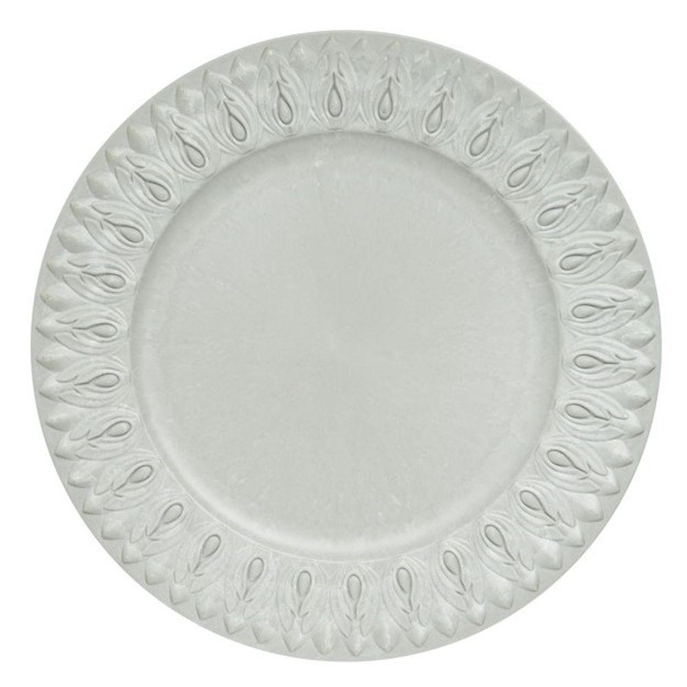 946170-Sousplat-Greco-Jonico-Cimento-CopaeCia--Copy---Copy-