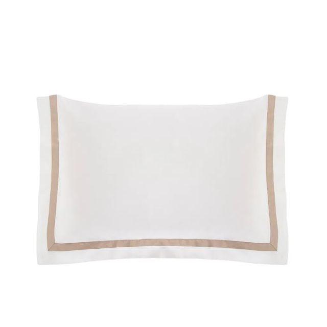 vercelli-branco-nocciola