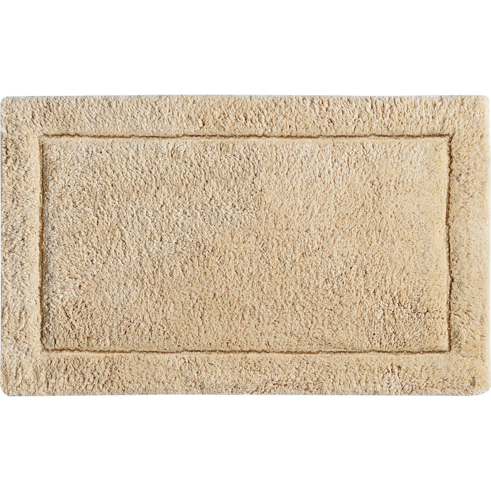 tapete-vizapi-un-kerala-50x80-avela-1370-1370-1