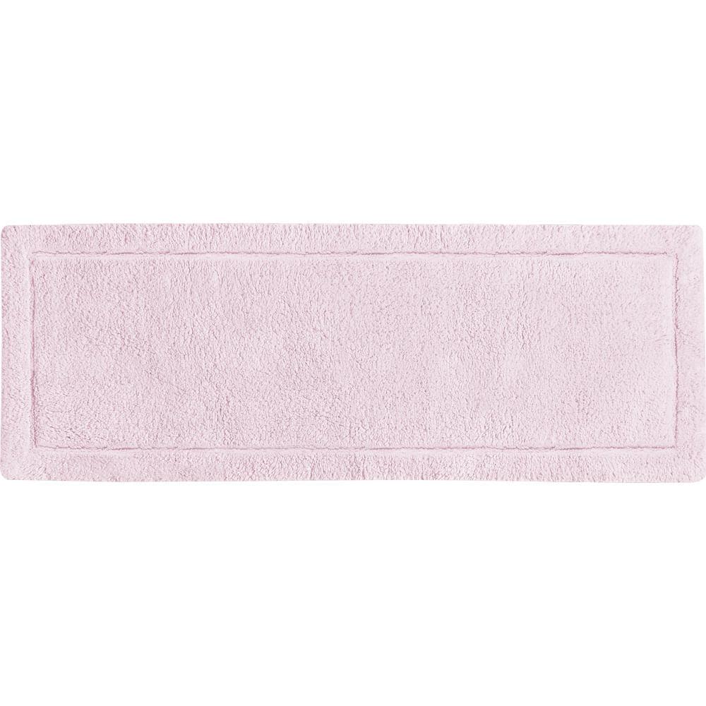 tapete-vizapi-un-kerala-55x140-pale-1380-1380-1