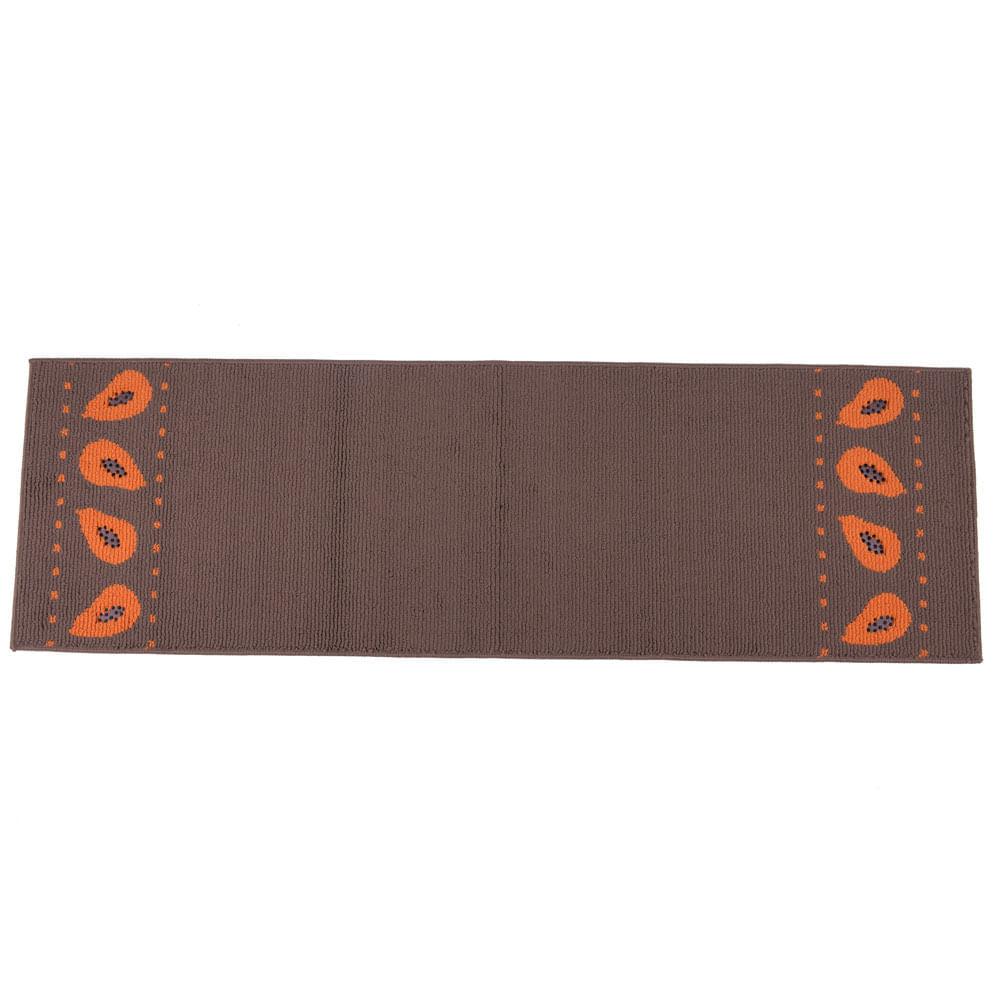 tapete-vizapi-un-papaia-50x160-castor-2006-2006-1