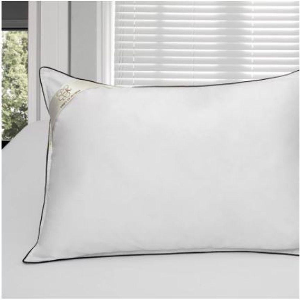 Travesseiro-50x70-Toque-de-Pluma-Linha-K