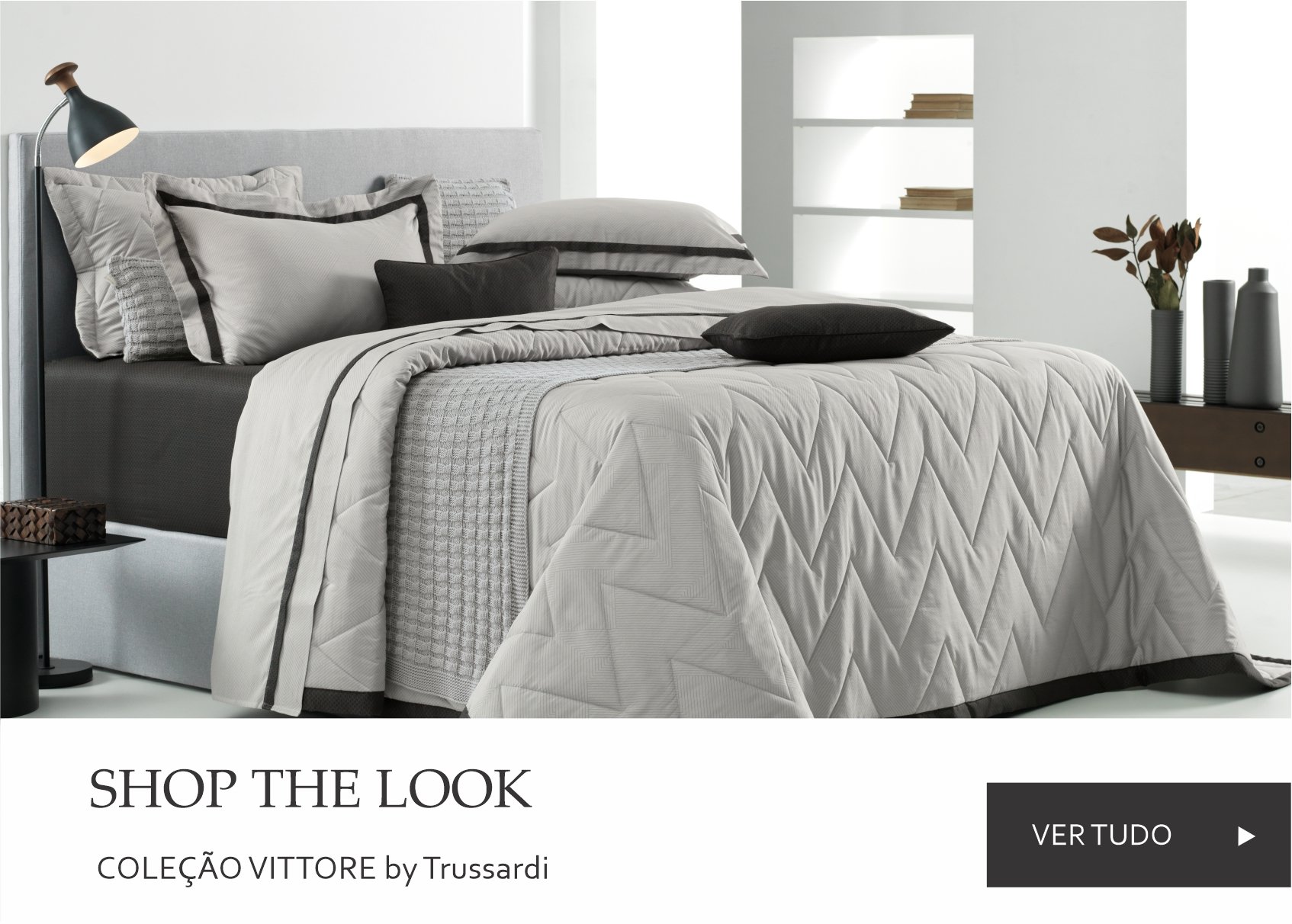 Shop the look 01 - Vittore