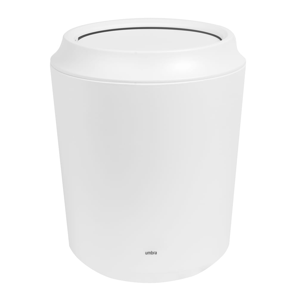 1005487-660_CORSA_CAN_WITH_LID_WHITE_FRONT_01--1-