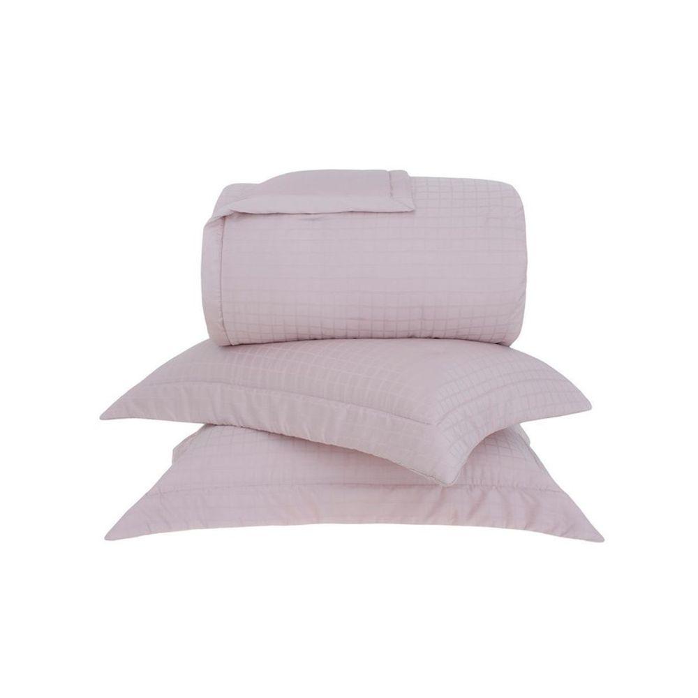 Colcha-King-2-Porta-Travesseiro-Cetim-300-Fios-Damask-Square-Buddemeyer---Rosa-Pluma-1