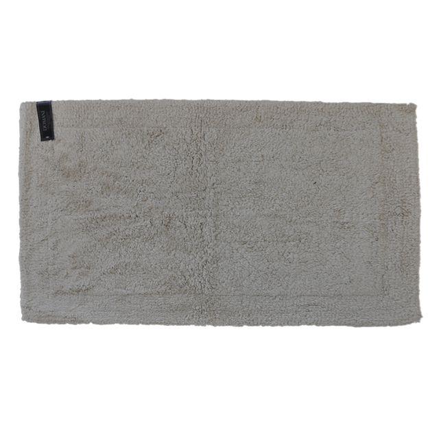 Tapetes-Frame-60x120-Cinza