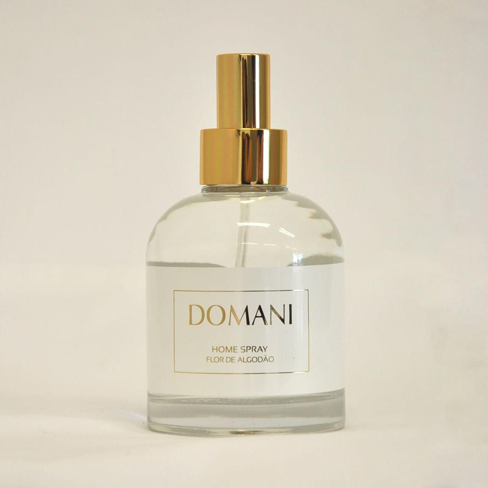 Home-Spray-200ml-Flor-de-Algodao-Domani---2